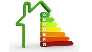 Audit énergétique batiment be3c bureau d'études thermiques sud ouest
