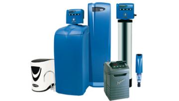 gestion et maintenance adoucisseurs d'eau be3c montauban tarn-et-garonne 82