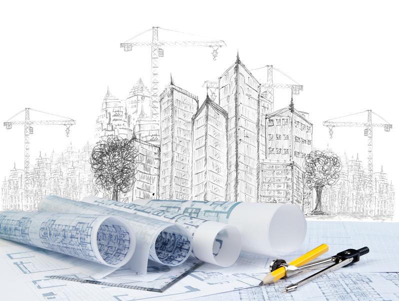Bureau etudes thermiques calculs reglementaires renovation sur l'existant Be3c Occitanie